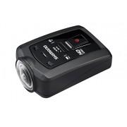 Shimano CM1000 - Videocamara Hd Con Microsd