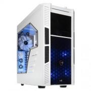 XPredator X3 Case per PC, Bianco