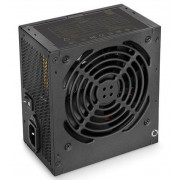 Sursa Deepcool DA600, 600W, 120 mm (Negru)