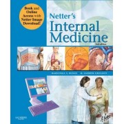 Netter's Internal Medicine by Marschall S. Runge