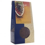 Sonnentor Condiment Sofran Eco 0,5g