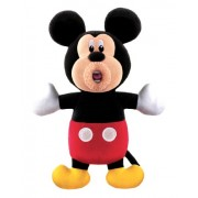 Mattel The Sing-A-Ma-Jigs - Mickey Mouse