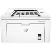 HP LaserJet Pro M203dn (G3Q46A) - Raty 20 x 35,75 zł
