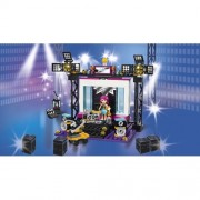 Friends - Popster tv-studio
