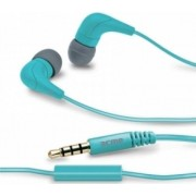 Casti ACME In-Ear HE15B Turcoaz