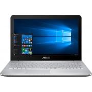 Asus N552VX-FY187T - Laptop