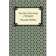 The Tale of Genji (Abridged) by Murasaki Shikibu