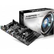 MB AMD A88X ASROCK FM2A88X PRO+