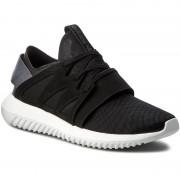 Обувки adidas - Tubular Viral W BB2065 Cblack/Cblack/Ftwwht