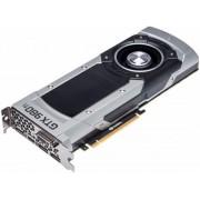 Placa Video GainWard GeForce GTX 980 Ti, 6GB, GDDR5, 384 bit