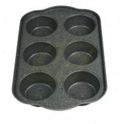 Blaumann BL1594 Muffin forma 6 részes 30,5 cm