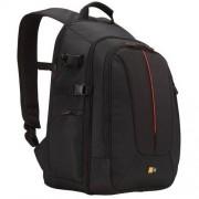 """Case Logic DCB309K Bolsa para cámara SLR y MacBook Pro de 15"""" o PC de 14"""""""