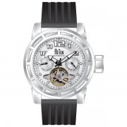 Reign Rn1301 Rothschild Mens Watch