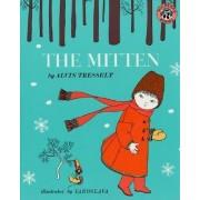 The Mitten by Alvin Tresselt