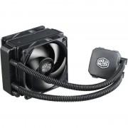 Cooler CPU Cooler Master Nepton 120XL
