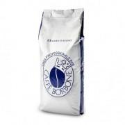 CAFFE BORBONE KAWA BORBONE BLU ___STAŁY RABAT OBROTOWY__Paczkomat, Kurier - już od 7,99 PLN.