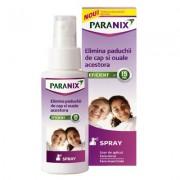 Paranix spray contra paduchi 100ml
