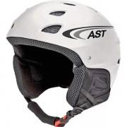 AST CASCHI SCI - BIANCO - Z67A-FPF