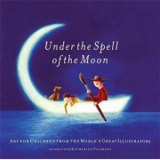 Under the Spell of the Moon by Patricia Aldana