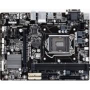 Placa de baza Gigabyte GA-B85M-D2V Socket 1150