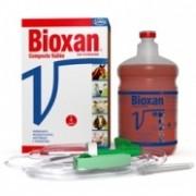 BIOXAN - 500ml