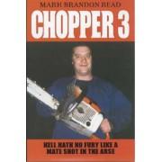 Chopper 3 by Mark Brandon Read