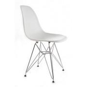 Design szék G21 Decore Red