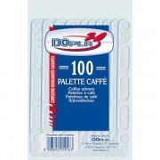 Palette caff
