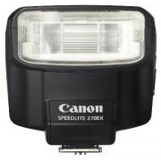 Blit Canon Speedlite 270EX II