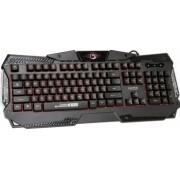 Tastatura Gaming Marvo K655
