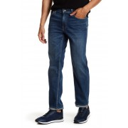7 For All Mankind Standard Relaxed Fit Jeans ODEN