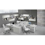 Mobilier operational Brown