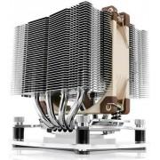 Cooler CPU Noctua NH-U12DO