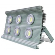 Foco LED de 240W