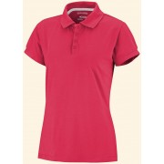 Columbia Női Poloing Splendid Summer (TM) Polo