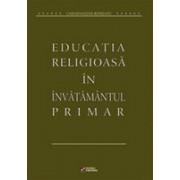 Educatia religioasa in invatamantul primar.