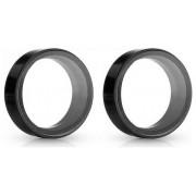 GoPro Protective Lens protecție lentilă (AGCLK-301)