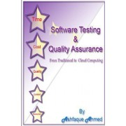 Software Testing & Quality Assurance by MR Ashfaque Ahmed