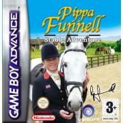 Pippa Funnell (GBA) [Edizione: Regno Unito]