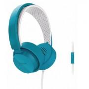 Casti Philips SHL5205BL (Albastre)