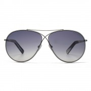 Tom Ford Eva FT0374 15B 61
