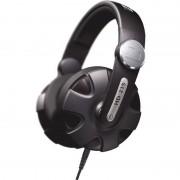 Casti Sennheiser Over-Head HD 215 II Black