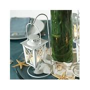 Mini Lanterns with Hanger