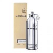 Montale Paris Black Musk 100ml U Woda perfumowana