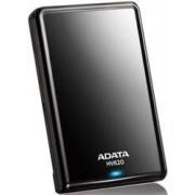 """ADATA HV620 External 2.5"""" 3TB USB 3.0 Portable -"""