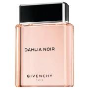 Givenchy Dahlia Noir Eau de Parfum (EdP) 50 ml für Frauen