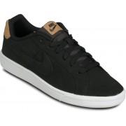 NIKE Sneaker - COURT ROYALE PREMIUM