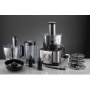 Кухненски робот Gorenje SBR1000BE
