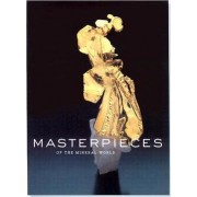 Masterpieces of the Mineral World by Wilson Bartsch