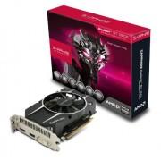 Sapphire 11222-06-20G R7 260X 2GB GDDR5 PCI-E HDMI / DVI-I / DP OC
